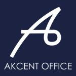 Akcent Office Biuro Nieruchomości Wrocław