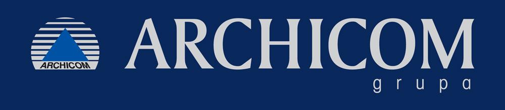 logo-archicom
