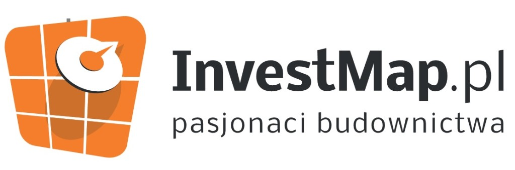 logo-investmap